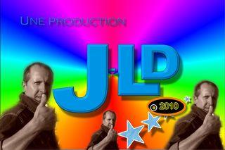 Titre JLD 2010 JPG
