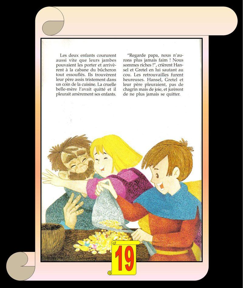 Hansel 19