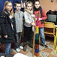 Bûchettes Misterdi 2013-2014 _ 53