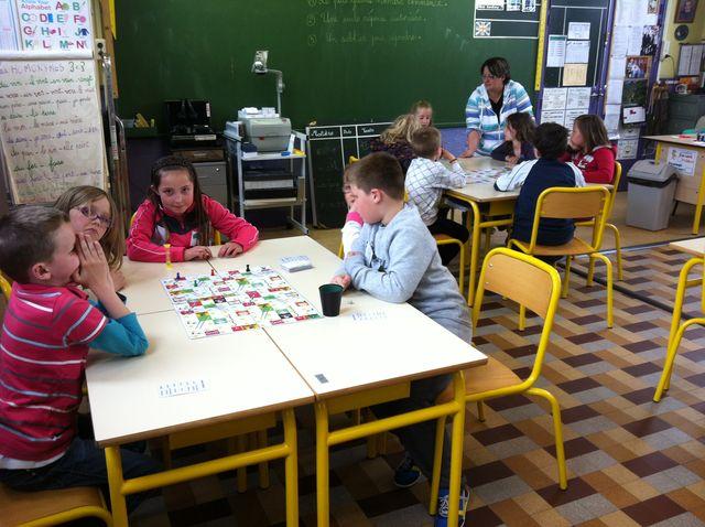 Tour du monde Maths Salengro04